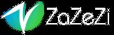 ZaZeZi